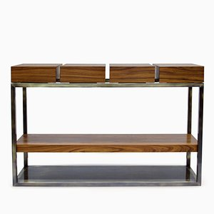 Cassis Console from Covet Paris
