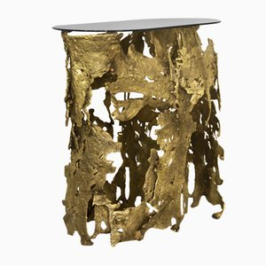 Cay Console from Covet Paris