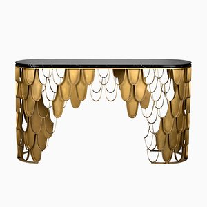 Koi Console from Covet Paris