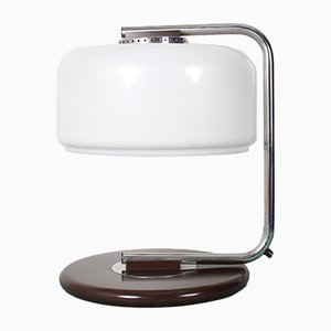 Vintage Table Lamp from Zonca