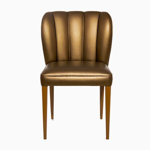 Dalyan Dining Chair from Covet Paris
