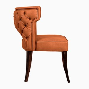 Kansas Dining Chair from Covet Paris