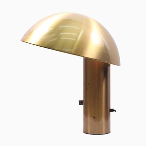 Table Lamp from Valenti Luce, 1970s