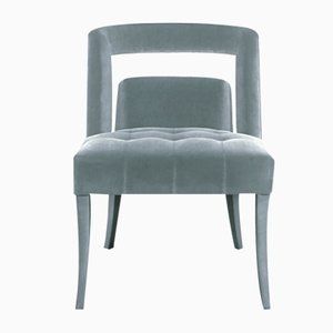 Naj Dining Chair from Covet Paris