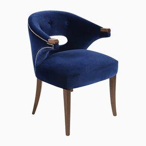 Chaise de Salon Nanook de Covet Paris