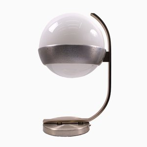 Model 884 Table Lamp from Lumi, 1960s