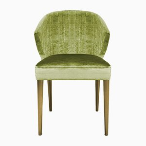 Nuka Dining Chair from Covet Paris