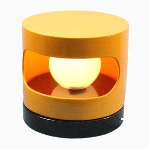 Tischlampe von Gabbianelli, 1970er