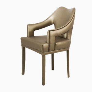 N°20 Dining Chair from Covet Paris
