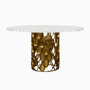 Koi Dining Table from Covet Paris