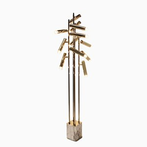 Cypres Floor Lamp from Covet Paris