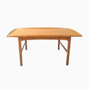 Table Basse par Folke Ohlsson pour Tingströms, 1960s