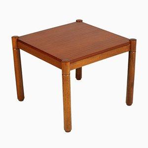 Tavolino da caffè Mid-Century moderno