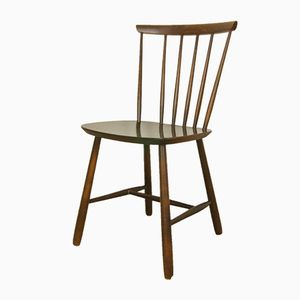 Danish Chair from Farstrup Møbler, 1960s