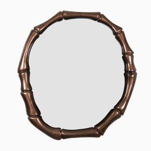 Haiku Mirror from Covet House