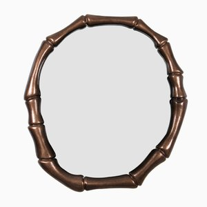 Haiku Mirror from Covet Paris