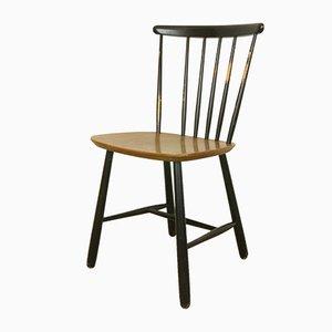 Dänischer Stuhl von Farstrup Møbler, 1960er