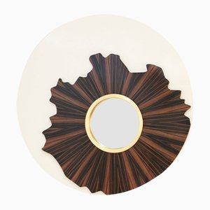 Iris Mirror from Covet Paris