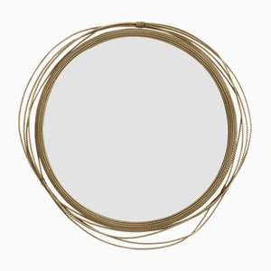 Kayan Mirror from Covet Paris