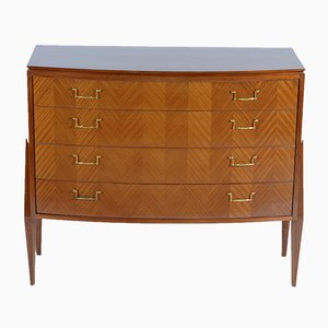 Italian Dresser by Fagioli Firenze for Fagioli, 1940s