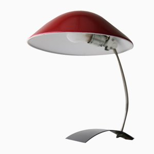 Desk Lamp from Kaiser Leuchten, 1950s