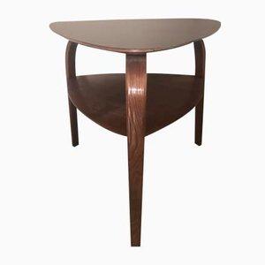 Tavolino di Hugues Steiner per Steiner, anni '60