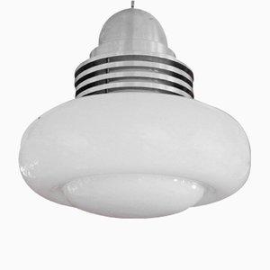 Lampe à Suspension, Italie, 1960s