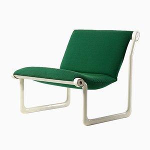 Sling Chairs von Andrew Ivar Morrison & Bruce R. Hannah für Knoll International, 1970er, 2er Set