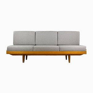 Mid-Century Sofa & Bed from Jitona, 1960s
