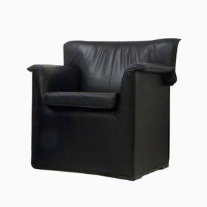 Lauriana Lounge Chair by Afra & Tobia Scarpa for B&B Italia, 1978