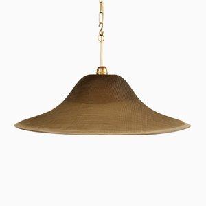 Mid-Century Pendant Lamp from Peill & Putzler