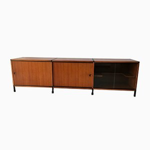 Sideboard by ARP for Minvielle, 1950