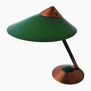 Lampe de Bureau de Helo, 1960s