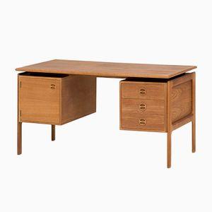 Danish Desk, 1960s