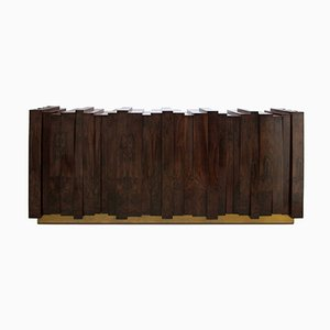 Nazca Sideboard von Covet Paris