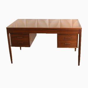 Vintage Báltico Desk by José Espinho for OLAIO