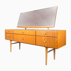Mid-Century Modern Dressing Table from Meredew
