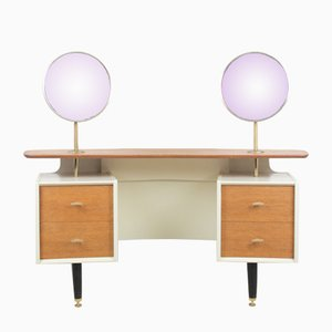 Dressing Table from G-Plan, 1960s