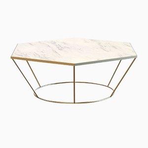 SEI Coffee Table by Alex Baser for MIIST