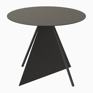 Tavolino da caffè HAUS di Alex Baser per MIIST