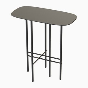 Table d'Appoint KROS par Alex Baser pour MIIST