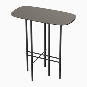 Tavolino da caffè KROS di Alex Baser per MIIST