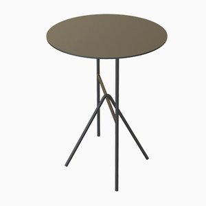 TANZ Coffee Table by Alex Baser for MIIST
