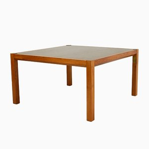 Coffee Table by Rolf Middelboe for Tranekær Furniture, 1970s