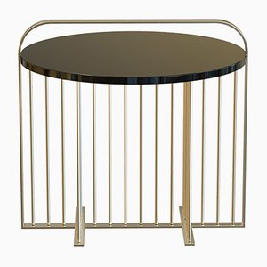 MEISTER Coffee Table by Alex Baser for MIIST