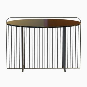 MEISTER Dining Table by Alex Baser for MIIST