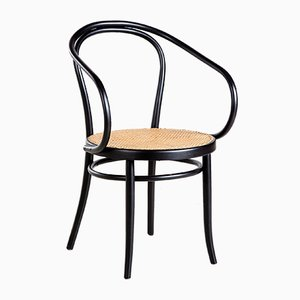 No. 209 Chair by Michael Thonet for Thonet, 1920s