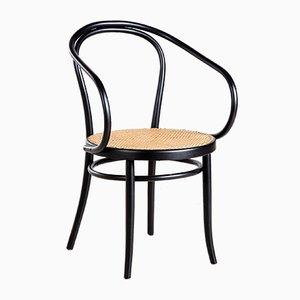 Nr. 209 Stuhl von Michael Thonet für Thonet, 1920er