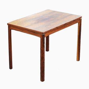 Tavolino da caffè Mid-Century di HMB Mobler, anni '60
