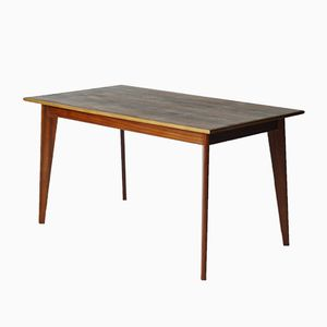 Cumbrae Dining Table by Neil Morris for Morris of Glasgow, 1950s